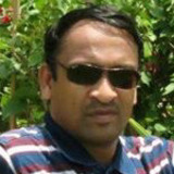 Shree from Dhahran | Man | 47 years old | Aries
