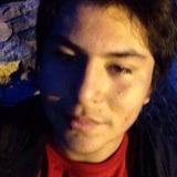 Notryan from Redlake | Man | 24 years old | Capricorn