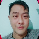 Frenky from Yogyakarta | Man | 33 years old | Pisces