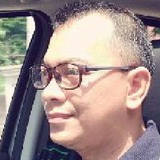 Deffin from Bandung | Man | 50 years old | Libra