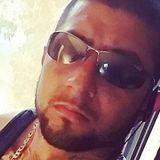 Lorenzo from Richmond | Man | 37 years old | Leo