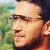 Musthu from Beltangadi | Man | 26 years old | Virgo