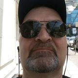 Isitreal from Pitt Meadows | Man | 48 years old | Aries