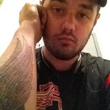 Josh from Saint Clair Shores | Man | 30 years old | Pisces