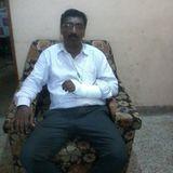 Hector from Kannangad | Man | 58 years old | Aquarius