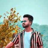 Mansinghchak2Q from Barhiya | Man | 24 years old | Taurus