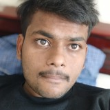 Nagendragodunw from Hyderabad | Man | 22 years old | Pisces