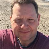 Niceguy from Shrewsbury | Man | 54 years old | Scorpio