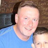 Adamtelford from Runcorn | Man | 36 years old | Capricorn