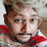 Akash from Baharampur | Man | 21 years old | Aries