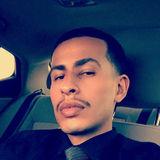 Chrishernandez from Panorama City   Man   29 years old   Sagittarius