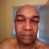 Sircharles from Cleveland | Man | 32 years old | Cancer