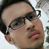 Pushkar from Madhubani | Man | 28 years old | Capricorn