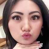 Renny from Tanjungkarang-Telukbetung | Woman | 25 years old | Pisces