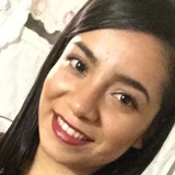Alicia from Yakima | Woman | 26 years old | Leo