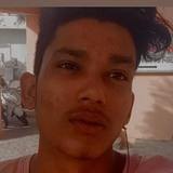 Gharur4Gp from Beawar   Man   18 years old   Gemini