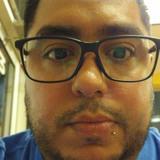 Joel from Manati | Man | 32 years old | Aries