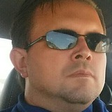 Chadman from Holtville | Man | 39 years old | Leo
