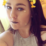 Gabby from Hervey Bay | Woman | 23 years old | Libra
