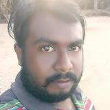 Mmondal15P from Port Blair | Man | 27 years old | Cancer