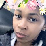 Single Black Women in Piscataway, New Jersey #7