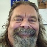 Joejohnsonfr6Y from Tustin | Man | 52 years old | Virgo