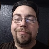 Celticlover from Colorado Springs | Man | 37 years old | Capricorn