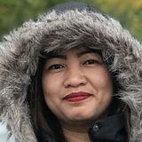 Leen from Toronto   Woman   26 years old   Gemini