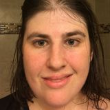 Jenny from Halifax | Woman | 38 years old | Scorpio