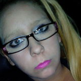 Sparkymadchick from Hervey Bay | Woman | 24 years old | Aries