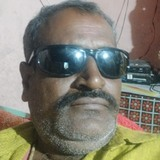 Nagnath from Pune | Man | 51 years old | Gemini