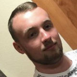 Ryan from Southend-on-Sea | Man | 24 years old | Virgo