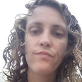 Sam from Terre Haute | Woman | 37 years old | Pisces