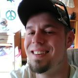 Jukey from Ishpeming   Man   22 years old   Leo