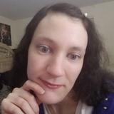 Chelsea from Jenkintown | Woman | 33 years old | Virgo