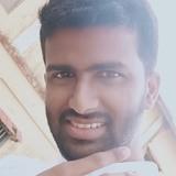 Veer from Nanjangud | Man | 31 years old | Gemini