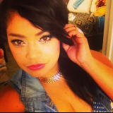 Lyz from Palm Desert | Woman | 28 years old | Sagittarius