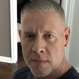 Jr from Royal Oak | Man | 49 years old | Capricorn