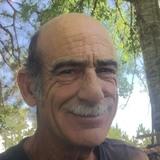 Skolnikpau0 from Biloxi | Man | 61 years old | Cancer