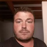 Seb from Ay | Man | 33 years old | Aries