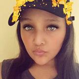 Jasmine from Springfield | Woman | 22 years old | Gemini