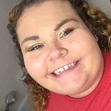 Kassie from Titusville | Woman | 20 years old | Sagittarius