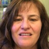 Seeann from Murrieta | Woman | 50 years old | Virgo