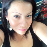 Maria from Atwater | Woman | 36 years old | Sagittarius
