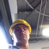Sully from Waynesboro | Man | 29 years old | Libra