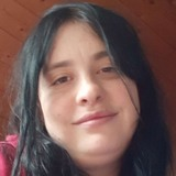 Pamelalags5 from Armentieres   Woman   33 years old   Gemini