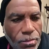 Stann from Tacoma | Man | 56 years old | Capricorn