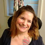 Babydoll from Bay City | Woman | 53 years old | Capricorn