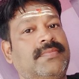 Anu from Shahjahanpur | Man | 38 years old | Leo
