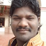 Vishalashokpawar from Phaltan   Man   35 years old   Gemini